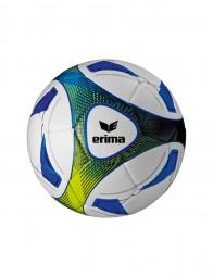 Erima Hybrid Training Größe 5