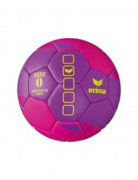 Handball Erima Griptonyte Kids Lite