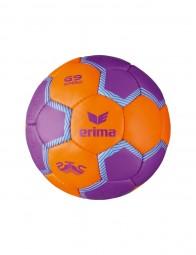 Handball Erima G9 Speed