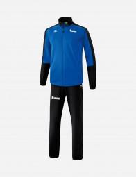 Scala Fußball Trainingsanzug für Jungen