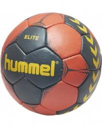 Handball Hummel Elite