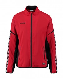 Trainingsanzug: Jacke Damen