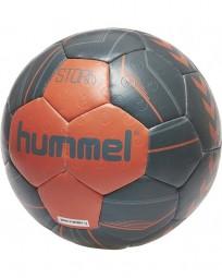 Handball Hummel Storm