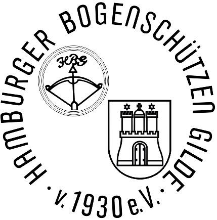 HBG-Logo-rund-sw-auf-weiss