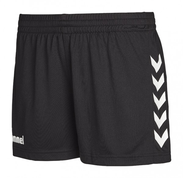 DLRG Region Uetersen Shorts Damen