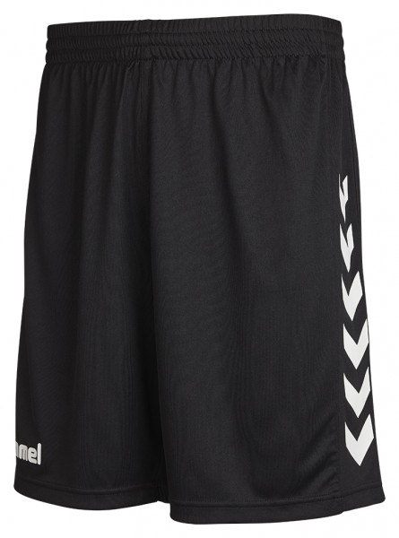 DLRG Region Uetersen Shorts Kinder
