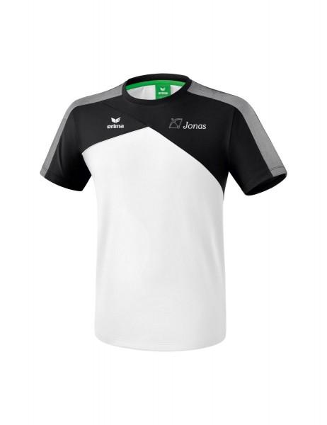 Hamburger Bogenschützen Gilde T-Shirt Herren / Kinder